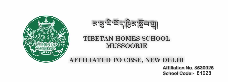 Tibetan Homes School